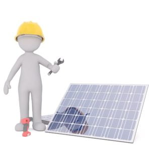 Installation and Maintenance Services