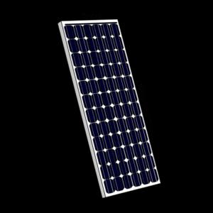 monocrystalline-solar-panel