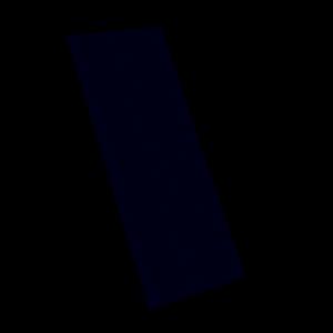 polycrystalline-solar-panel