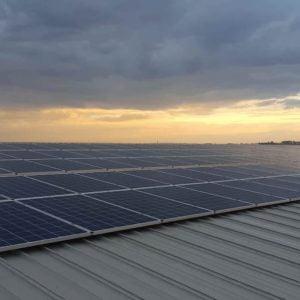 solar-energy-systems-blog