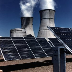 Commercial Clean Solar Power Solutions in India